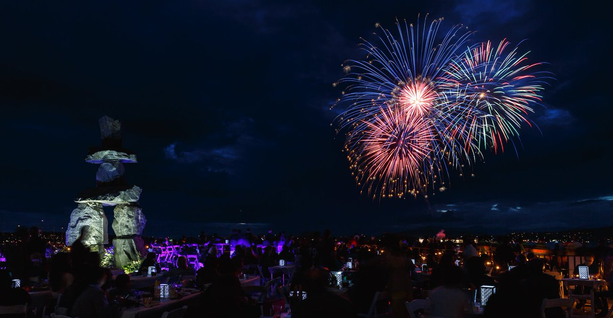 Our partner @CelebOfLight is this month! Check out to reserve your seats
