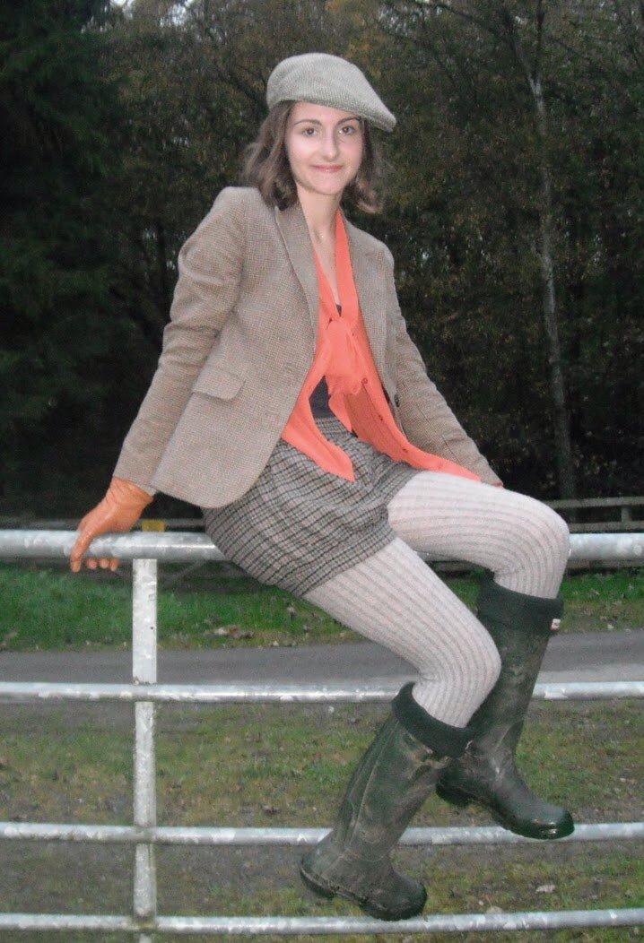 長靴・レインブーツ姿の女性に萌え part.3 [転載禁止]©bbspink.comxvideo>2本 fc2>1本 YouTube動画>15本 ->画像>3790枚