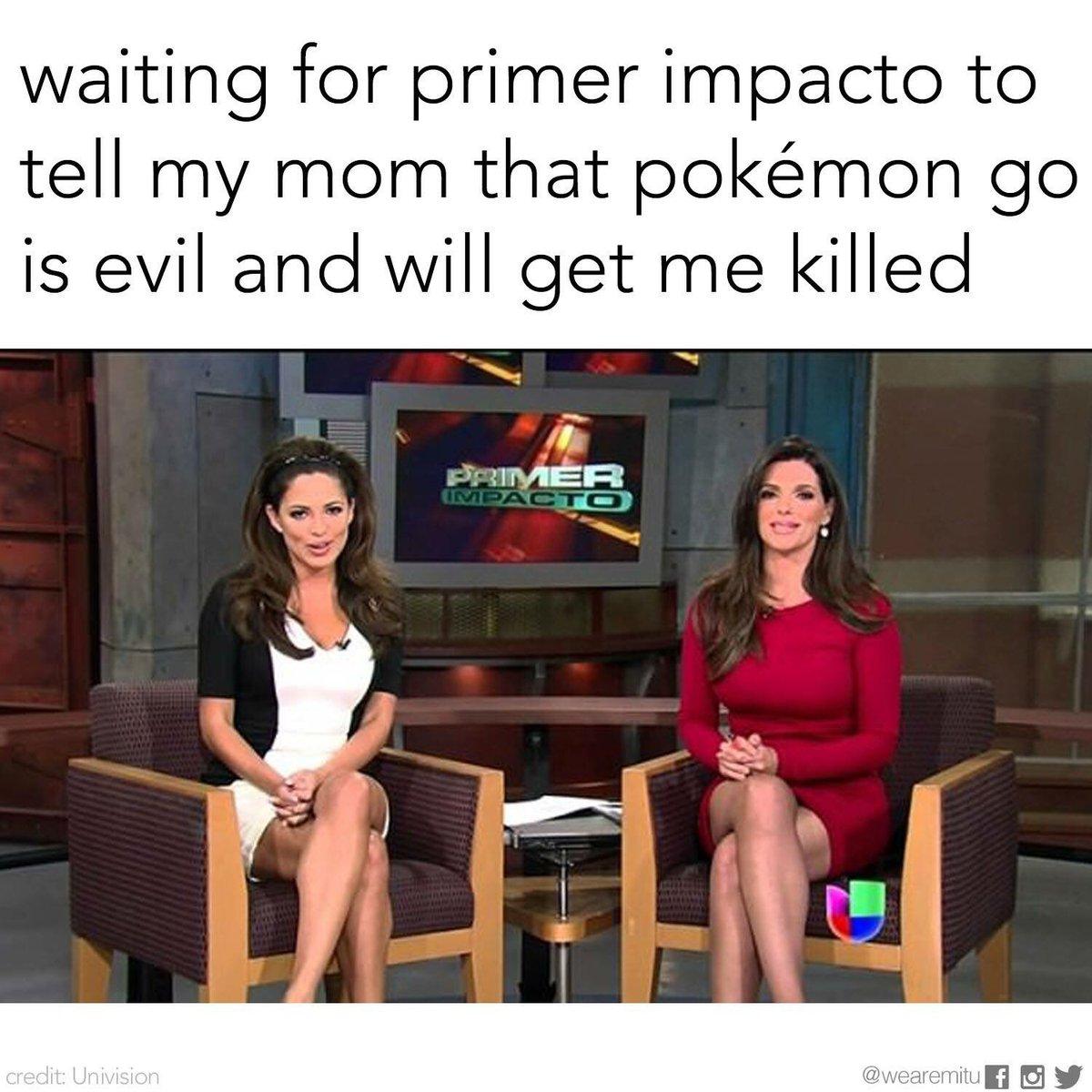 #PokemonGO #News