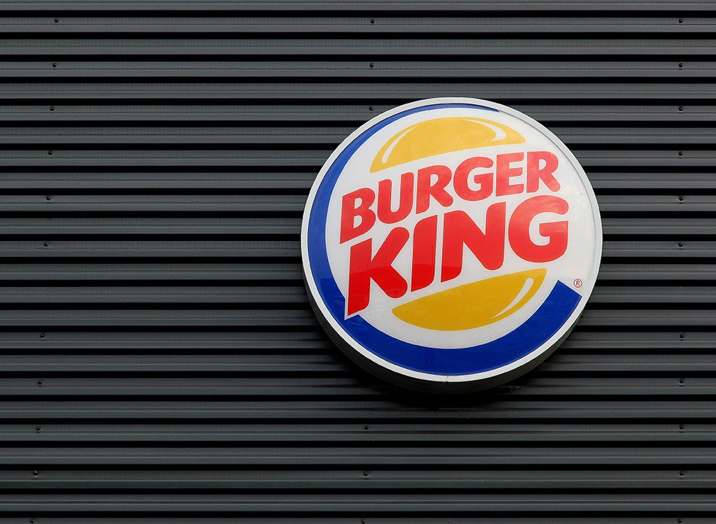 Burger King is set to open at The Hub! We can't wait! https://t.co/tnZpBU10M9 https://t.co/fehHUz1J9g