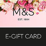 Ends Tomorrow #win £25 @marksandspencer Gift Card - RT & FOLLOW 2 enter https://t.co/kd3UJPRryO what will you buy ? https://t.co/gzM4dehkqr