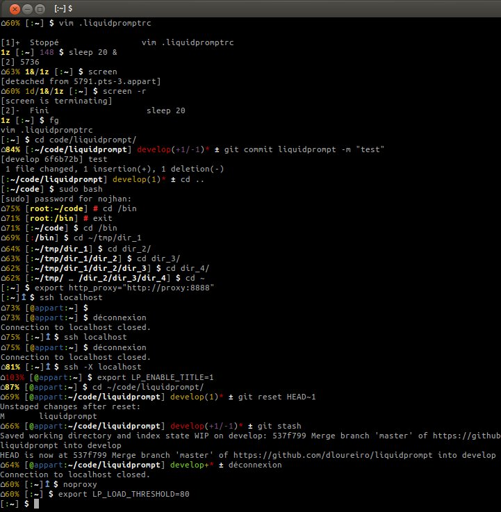 Centang windows subsystem for linux (beta) dan tunggu proses hingga selesai