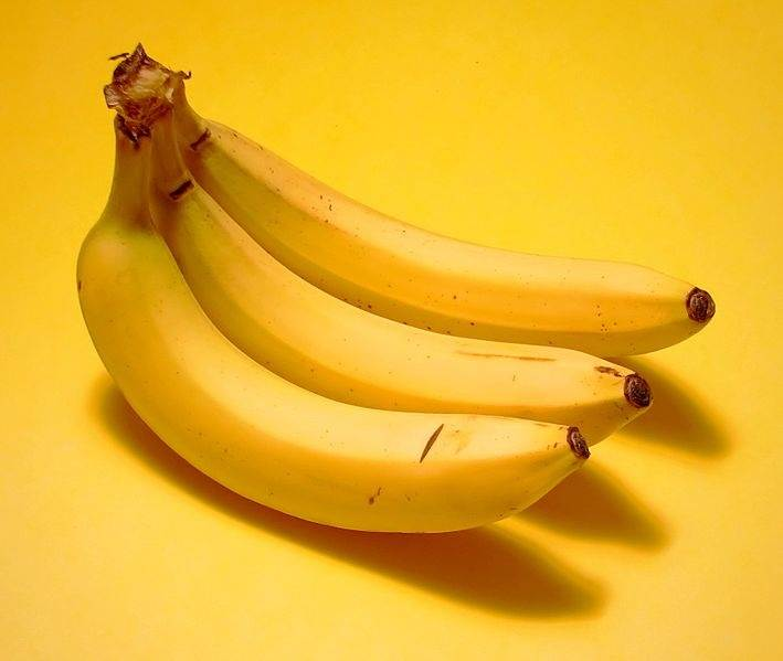 #Bananas are dying out! Here's a look at some banana alternatives we might eat instead https://t.co/5maIcE9AP3 https://t.co/xZgxmhC60U