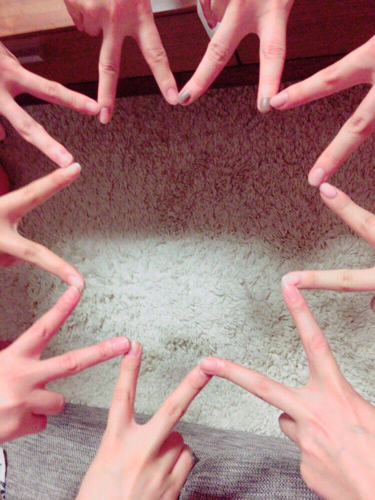 【乃木坂46】新内眞衣応援スレ☆16【まいちゅん】 [無断転載禁止]©2ch.netYouTube動画>19本 ->画像>267枚