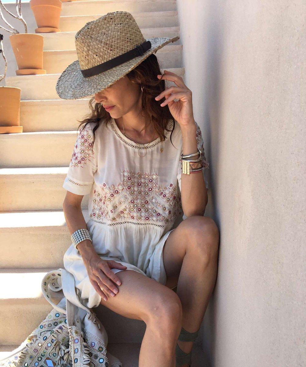 #summer #style  'Summer look' [All about Eu - NYC] https://t.co/onpNk91aXe @alejandramoda @eusilva @eustyle https://t.co/jVPGgl3jNG