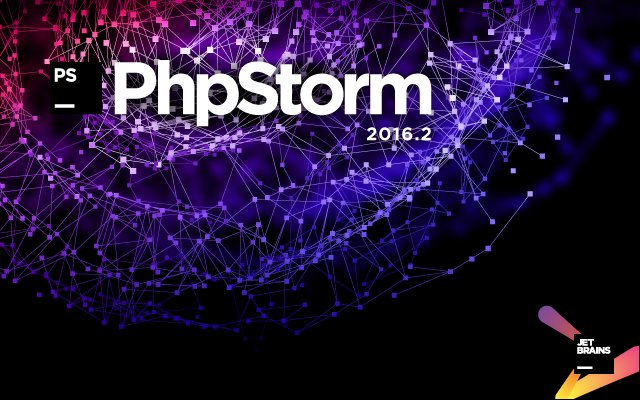 PhpStorm 2016.2 is out! W/ strict type inspection, smarter completion, type inference, more https://t.co/lEQV5OMGCA https://t.co/yS1IlfBQiE