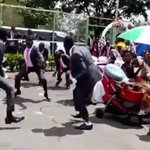 KAMBAs can really get down! This is the best wedding dance you will ever see! Watch VIDEO