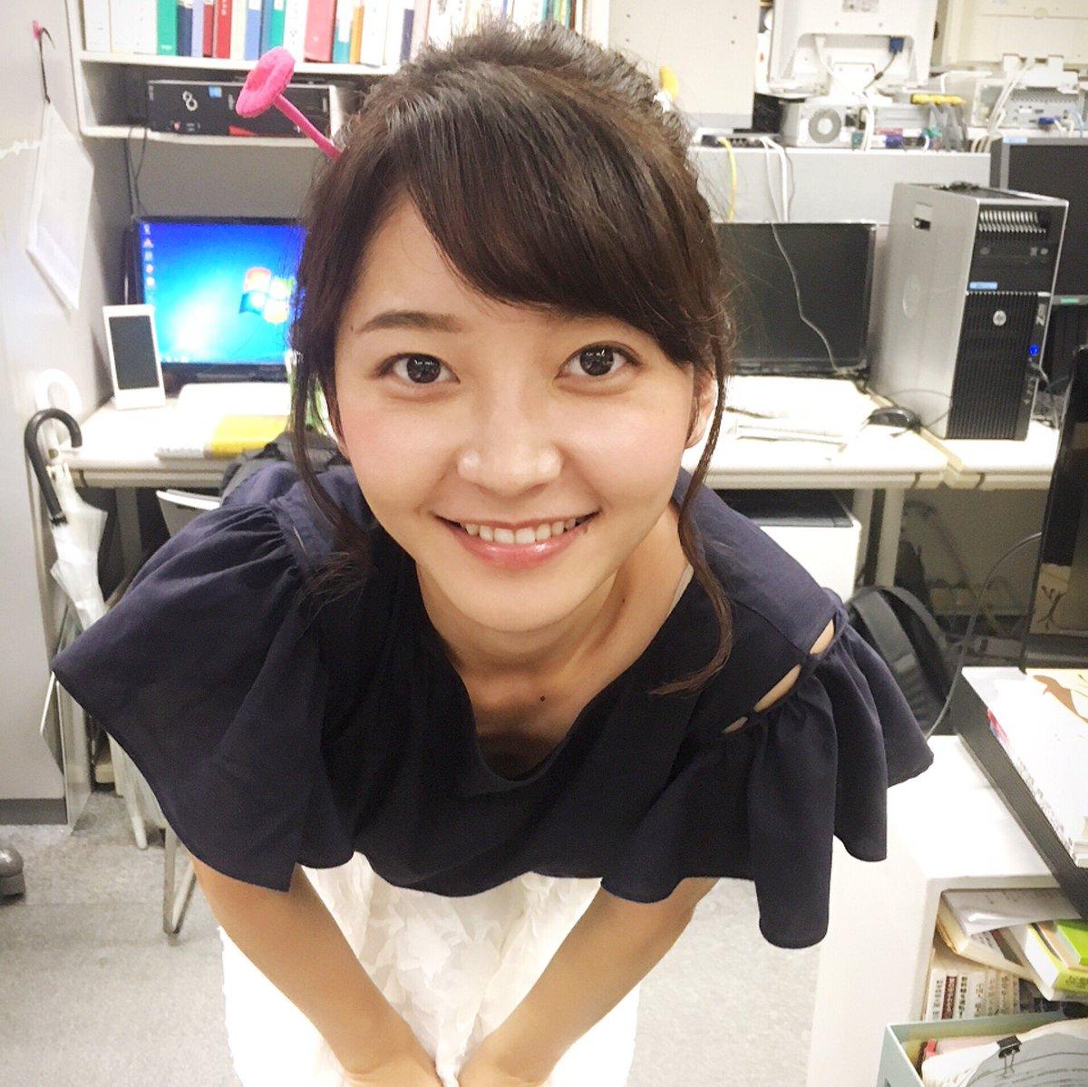 竹崎由佳の画像 p1_40