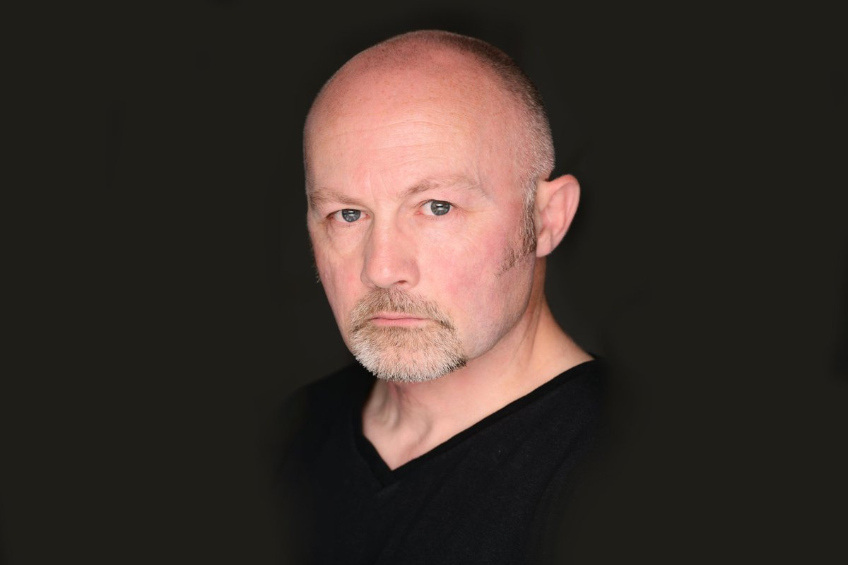 test Twitter Media - CASTING ANNOUNCEMENT! Sean Connolly @Baldfinger has also been cast in our 'proof-of-concept' teaser for #Augmental https://t.co/L9U6FhDBhY