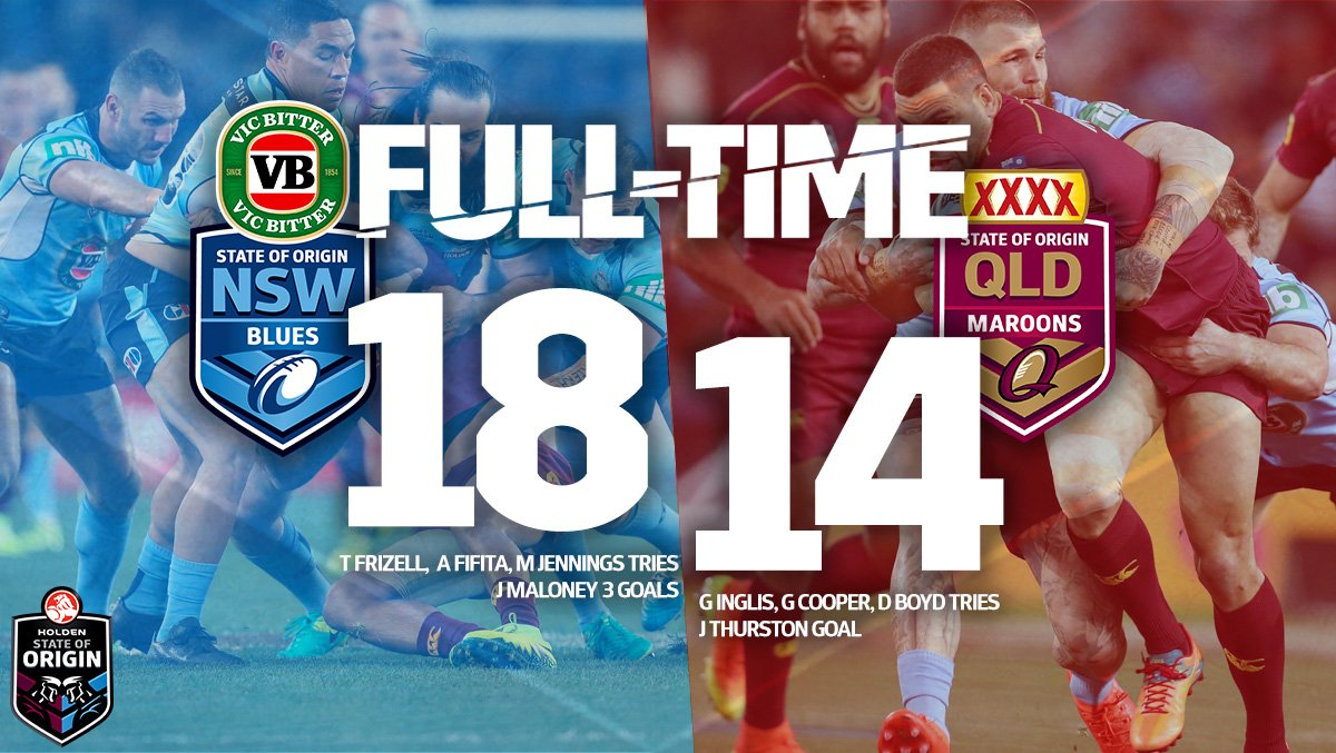 We'll never give up. Ever.  RETWEET if you're proud of your NSW VB Blues.  #ThanksGal #uptheblues https://t.co/7pzWQ6jN6n