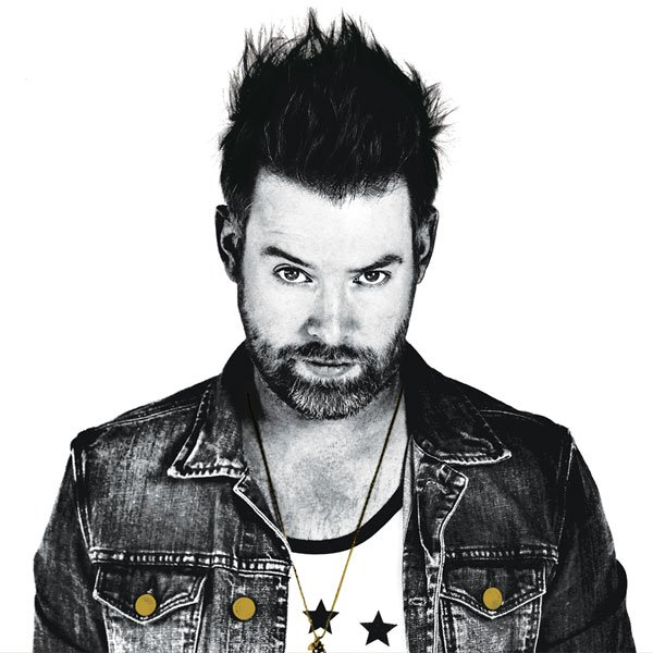 Just announced: @thedavidcook on Tuesday, September 20 >> https://t.co/WqxmNRv8dJ https://t.co/LCpt0ZXL2o