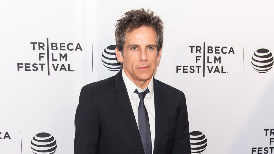 Ben Stiller, Brad Pitt, Mike White team for comedy 'Brad's Status'