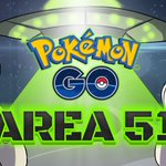 We went all the way to Area 51 to see what Pokemon we could catch in Pokemon GO. https://t.co/ojKkionOzR https://t.co/VrxnO9ZpX9