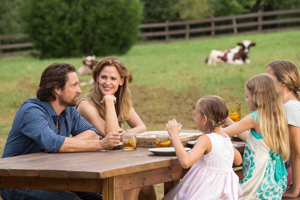 #RetweetMiraclesFromHeaven for a chance to WIN 1 of 5 Blu-ray gift sets! Rules at https://t.co/KKTzCxyAp8 #CANOnly https://t.co/8JRXjwLY94