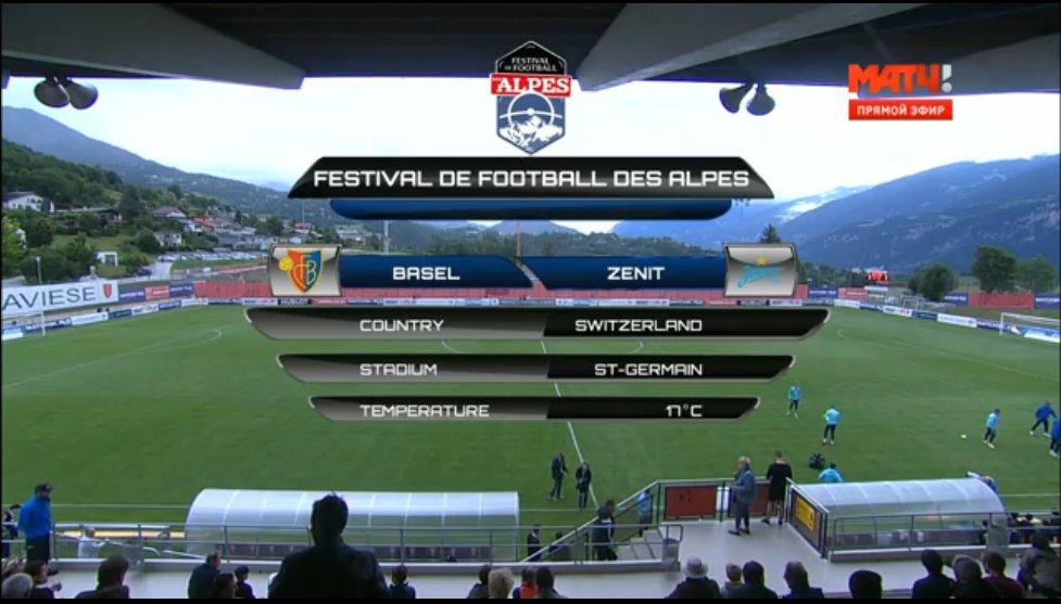 futbol-zenit-tv-translyatsii