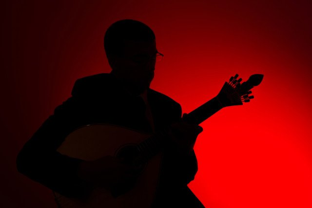 Soulful fado, Portugal's answer to flamenco & the blues: ttot music @VisitPortugal