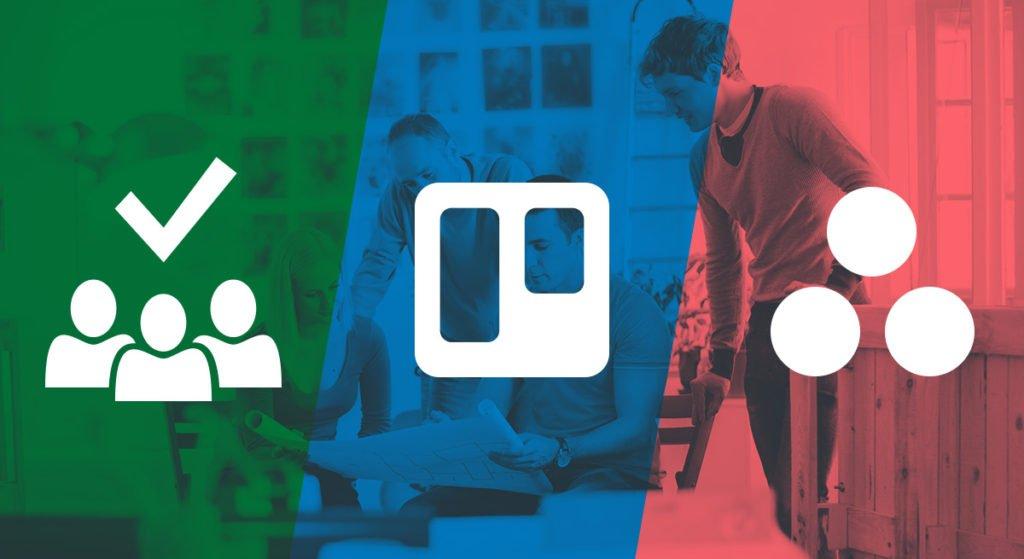 .@Microsoft Planner vs @Trello vs @Asana: #SmallBusiness ProjectCollaboration Apps Compared https://t.co/SSD8qTyQFm https://t.co/E1CnwgJ92a