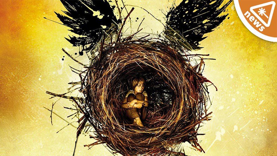 Is #WarnerBros secretly working on an 8th #HarryPotter film? https://t.co/sBCVCtJATG  #NerdistNews https://t.co/oDzFuhqf5O
