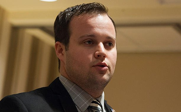 Josh Duggar is absolutely not coming back to family's TLC show according to a source: