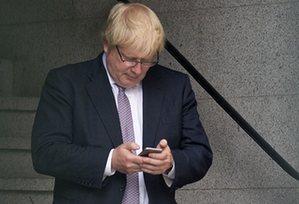 #BorisJohnson enlist head of Mi6 in hunt for #PokemonGOuk https://t.co/KszAZ7Vwpz