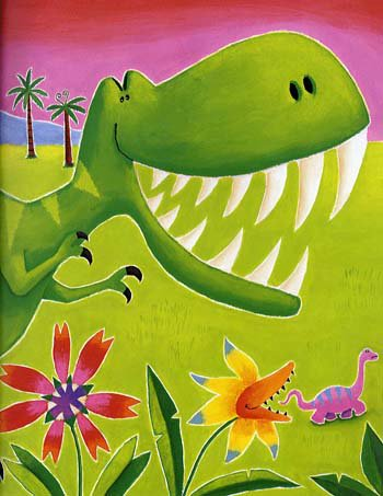 Win a roaring dinosaur book hamper worth R1040 https://t.co/B94XYJphpa #competition https://t.co/KAwmPCDK9E