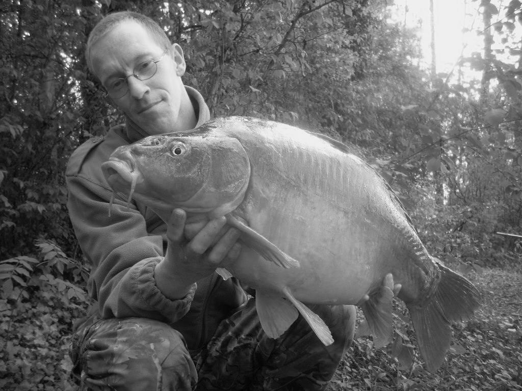 ***Black and White*** #speedfishing #carpfishing #fishing #nature #beautiful #<b>Chodrig</b> #popup