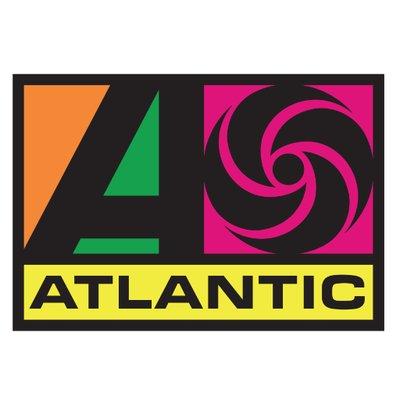 Music Needed for Warner Nashville, Interscope, Atlantic Records, Artist Placements... https://t.co/uFNXhr3qsU https://t.co/PqIgEWMlax