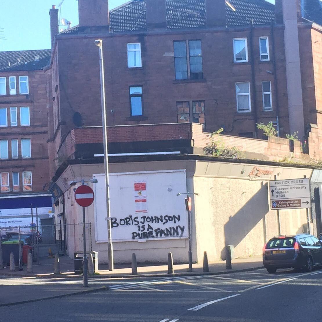 Oh Glasgow. https://t.co/3P8VhYFSNq