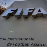 FIFA advises FUFA to focus on AFCON, World Cup qualifiers