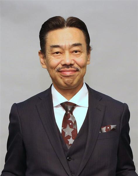 アレフが札幌に全国最大の施設 ...