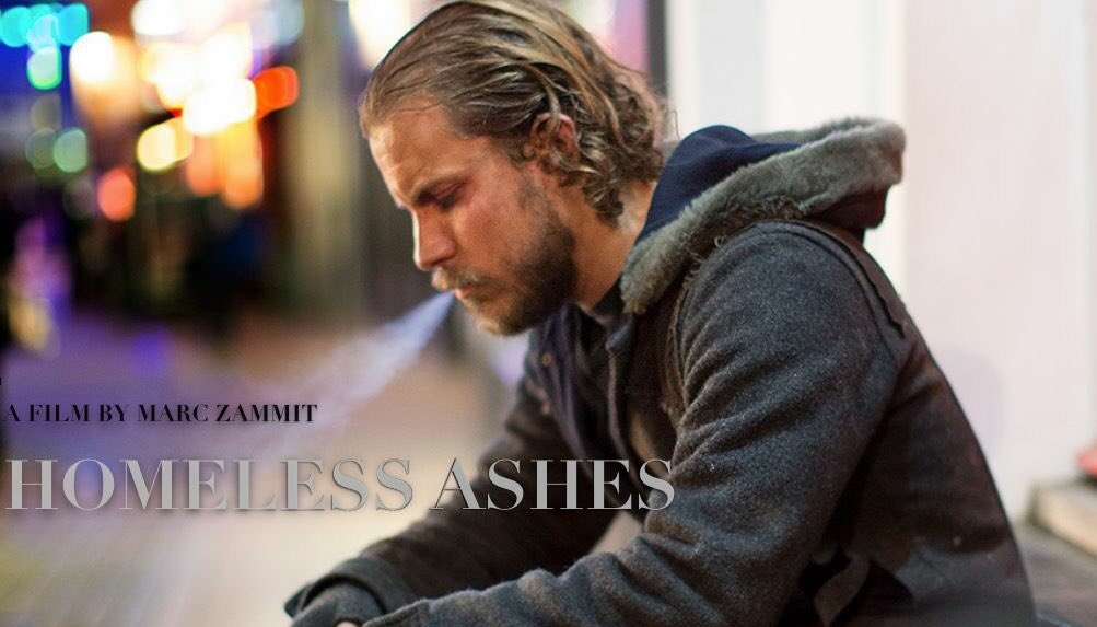 Please consider #crowdfunding support for feature film HOMELESS ASHES from @zammit_marc: https://t.co/sYP3UTqp97 https://t.co/NHwYcs2pEu