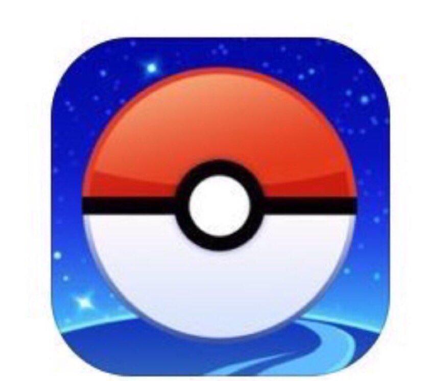 Retweet if you still didn't download #pokemongo https://t.co/5shZ2qIYap