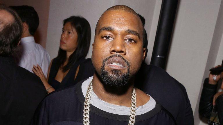 Kanye West and Damon Dash beat Latin band's lawsuit over 'Loisaidas' film