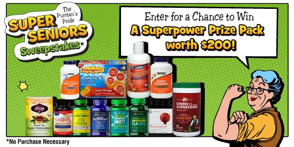 top summer sweepstakes for saturday giveaways sweeps enter win box roundup