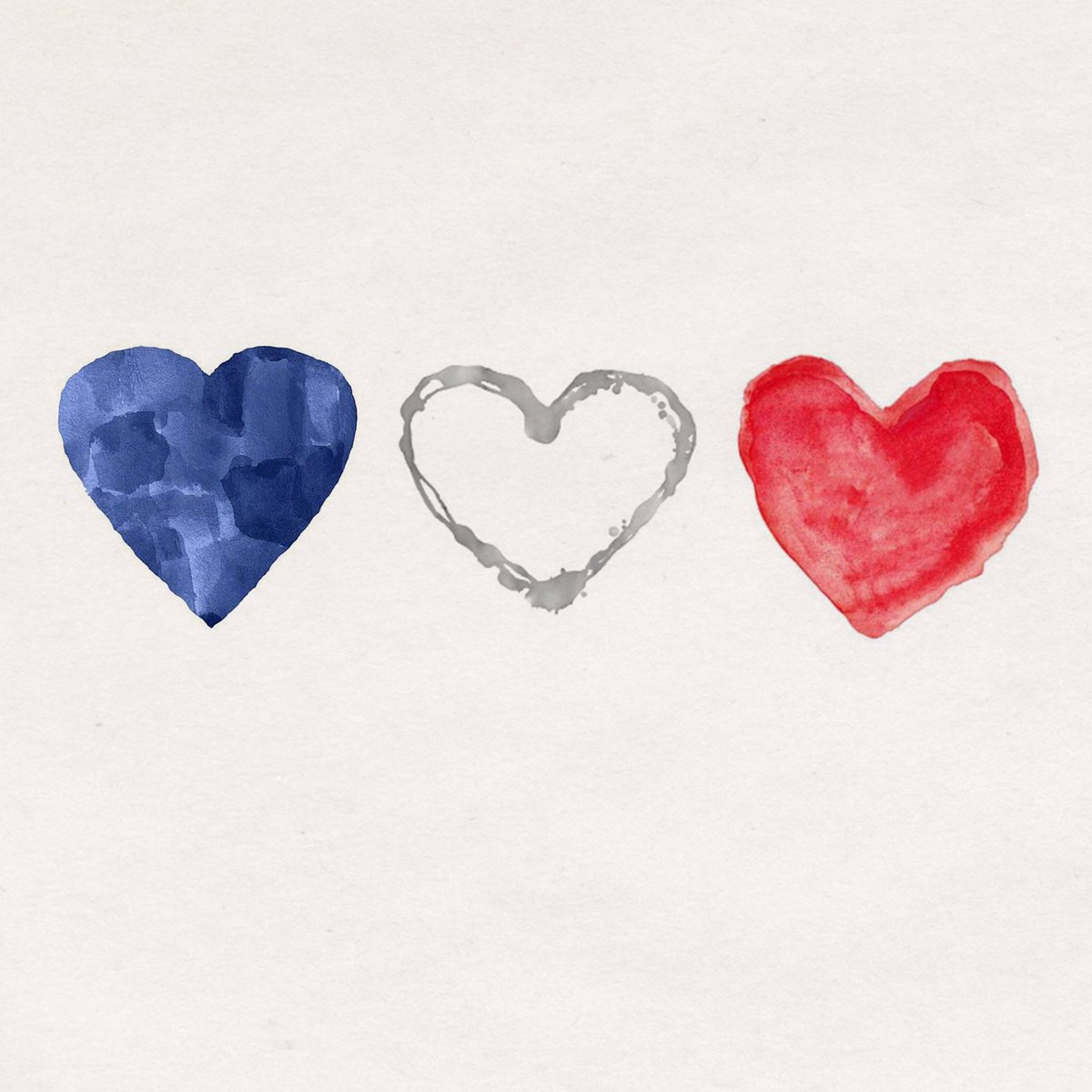 Our hearts go out to all who are affected by these tragic events. #prayfornice #prayforpeace https://t.co/nbtM4lgjRs