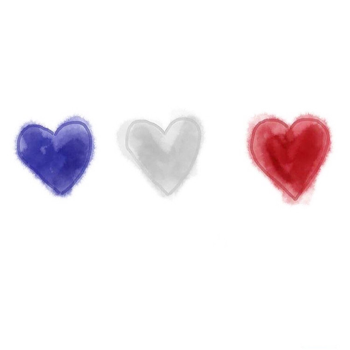 The people of Nice are in our thoughts during this tragic time. #PrayForNice https://t.co/EeKhn8oJR0