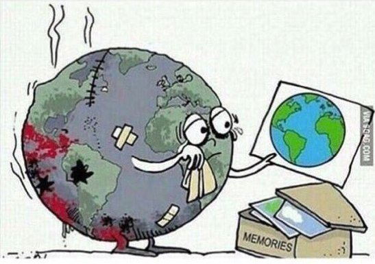 A picture is worth a 1000 words #PrayForNice Help here: https://t.co/kO6B7hjVHZ