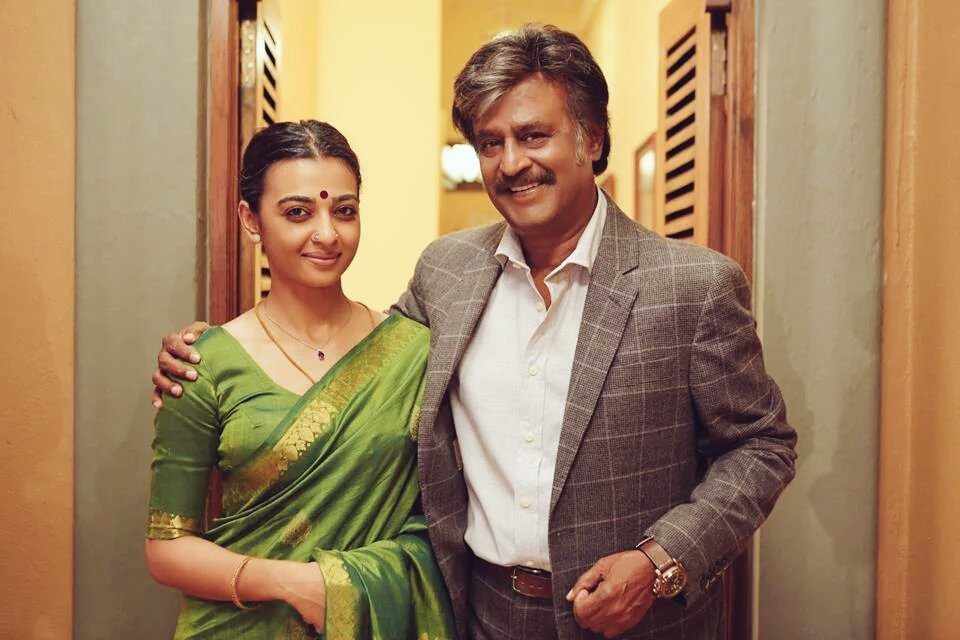 When was the last time you saw a Marathi power jodi in a movie? @KabaliMovie @superstarrajini @radhika_apte #Kabali https://t.co/ArzntVAbGy