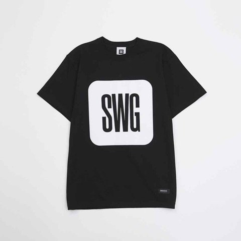 SWAGGER Official On Line Store -  【5-22 STORE】  https://t.co/ClIVsRsF5p  ◾︎最大50%OFF SALE 開催中 ◾︎新入荷アイテム https://t.co/so3JwWK4G4