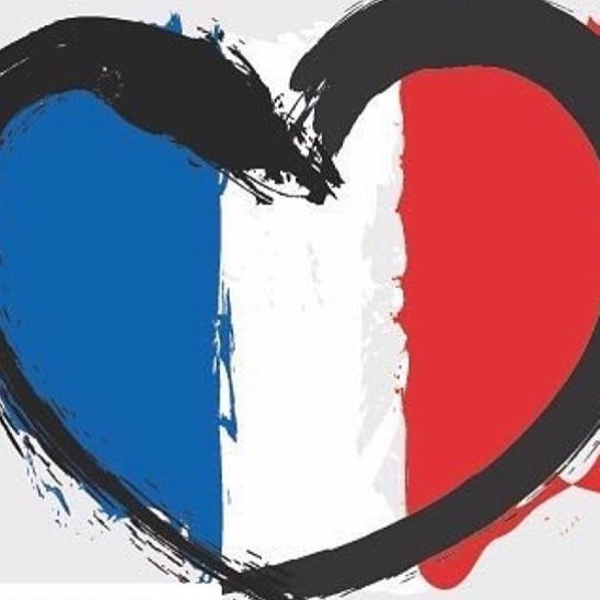 Waking up to this horrific news . Praying for France .This evil will never win . #PrayForNice #PrayForHumanity https://t.co/kgWmdBFjqD