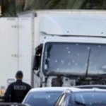 At least 85 people killed by an attacker in a speeding truck in Nice, France