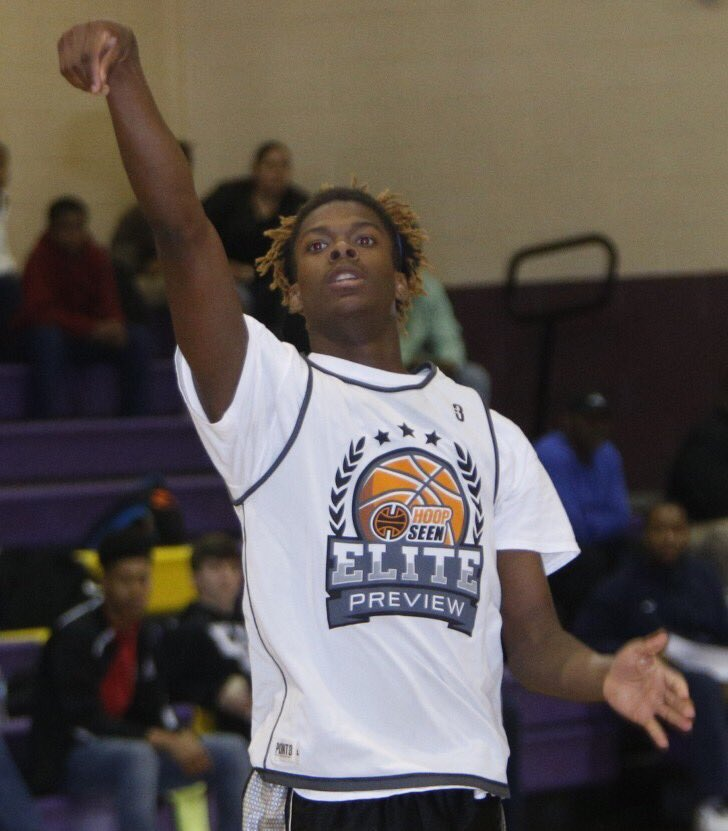#BOTS: 2017 SG Malik Burnett picked up offers last night after exploding for 40 points: https://t.co/g7V8X3ViLN https://t.co/l79dDQR53p