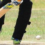 Uganda U-19 cricket team gets Zim invite