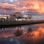 Congratulations Galway you beauty! #ecoc2020 #galway2020 https://t.co/lVXe1ukZTP