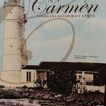 #Libro que contiene la historia de Isla del Carmen, Campeche, a través de la fotografia. https://t.co/fJzPiYK0gz