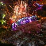 Define sonho #Tomorrowland https://t.co/w34agmZMZN