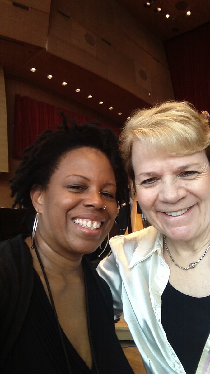 Excited & honored to work with @marinalsop & the Grant Park Orchestra tonight & tmrw @gpmf https://t.co/p75ynCIg4S