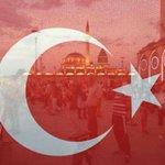 Gonyalılar için profil ve kapak fotoğrafı önerisi. Haydi #Konya! https://t.co/A6hfZvtYND