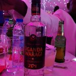 Tonight, we launch the UBL@70 Uganda Waragi Bottle to commemorate our 70 years of doing business in Uganda #UBLAt70 https://t.co/1UktLGZVMD