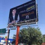 Llegar a Monterrey y ver esto es un sentimiento increíble ! Las veo al rato bellezas Regias 😍❤️🙌🏻 https://t.co/yCHrlPVEqs